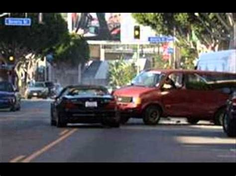 Paparazzo Hits Lindsay Lohans Car by Lindsay Lohan Car Hospitalized