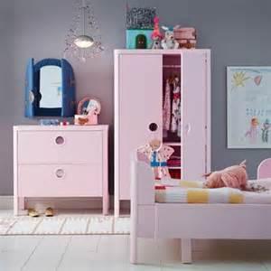 ikea le pink une chambre de princesse ikea simple et design