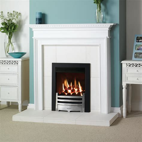 stovax small kensington wood mantel stovax mantels