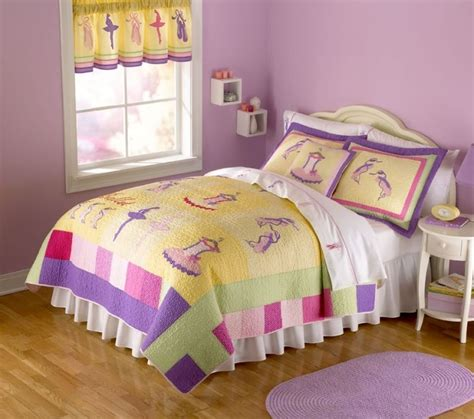 yellow purple bedroom 14 best purple and yellow room images on