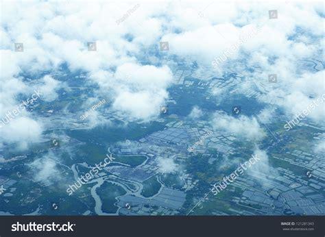 best clouds cloud cloudy clouds sky sky cloud cloud land