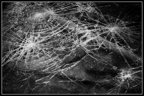 How To Join Broken Glass | 28 how to join broken glass equanimityacres com