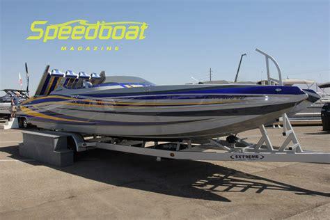 lake havasu house boat 2014 lake havasu boat show speedboat magazine