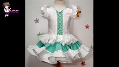 baby dress design video new stylish and easy baby dress designs summer dress