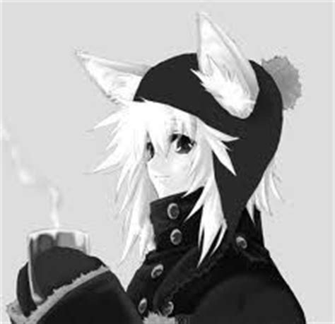 pics of anime neko boys google search usuk pinterest 17 best images about neko on pinterest cats fairy tail