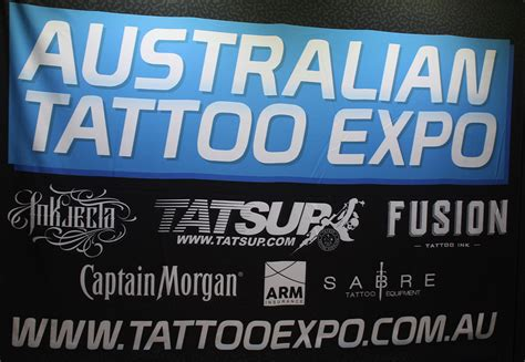 tattoo expo sydney opening hours the inkster the australian tattoo expo sydney