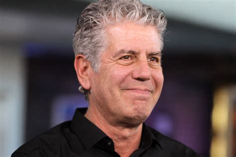 anthony bourdain anthony bourdain to open nyc food market page six