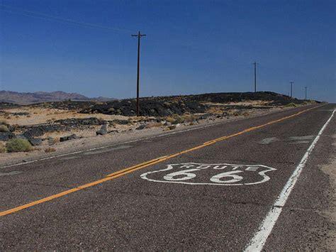 Route 66 L by Voyage Moto Route 66 Voyage Moto Route 66