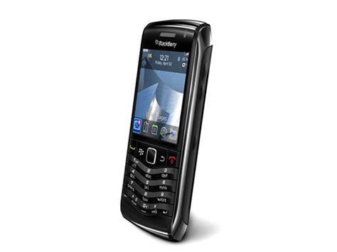 Baterai Bb Pearl Type 9105 blackberry pearl 9105 price in india reviews technical specifications