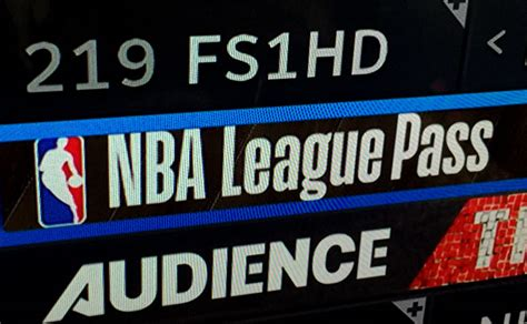 Directv Mba League Pass by Nba Offering Free Preview Of Nba League Pass Hd Report