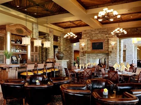 golf clubhouse interior design interior design golf club search golf club