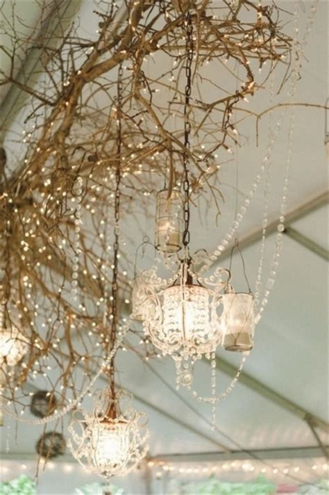 diy chandeliers ideas 50 diy chandelier ideas to beautify your home pink lover