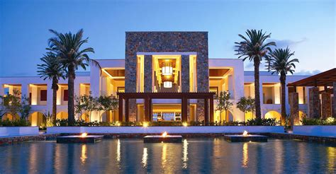 Home Lighting Design Dubai watg integrated design solutions and luxury architecture
