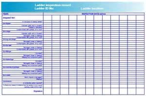 First Aid Report Form Template lynwood consultancy services ltd iosh managing safely