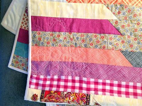 quilt pattern jelly roll race race to the finish jelly roll quilt favequilts com