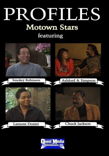 standing room only tv show smokey robinson list of and tv shows tvguide