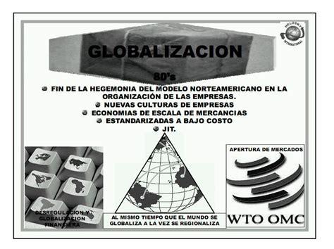 Mba Internacional by Negociacion Y Distribucion Fisica Internacional Alberto