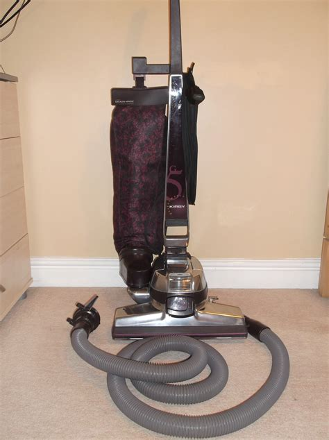 kirby vaccum file kirby g5 upright vacuum cleaner 20140913 jpg