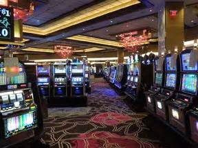 Dining Guide For The Top Restaurants At Graton Casino In Graton Casino Buffet