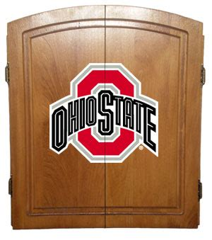 ohio state room and board ohio state buckeyes room accessories and college products for sale