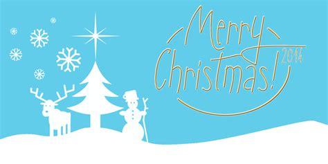 merry xmas dafont sunny merry christmas font dafont com