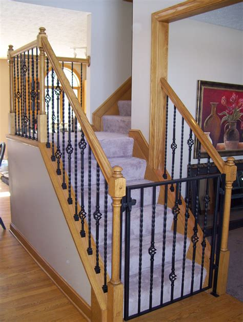 archaicawful baby gates for stairs images design home