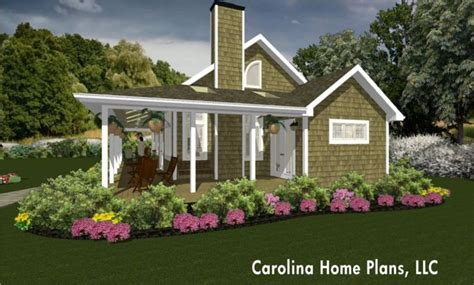 small house plans with wrap around porches small house plan with wrap around porch extend your home