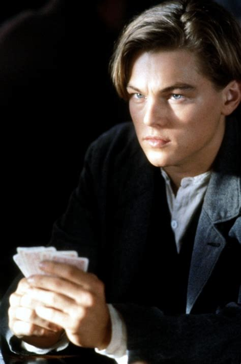 film titanic leonardo di caprio 17 best images about the titanic film