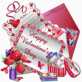 tutorial membungkus kado valentine cakrawala contoh kado valentine terbaru