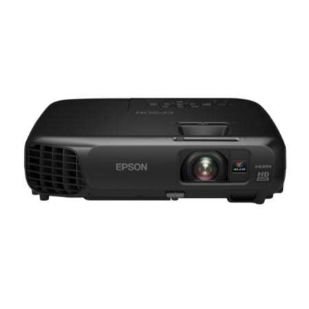 Lu Lcd Projector Epson Eb S7 epson eh tw490 720p 3000 lumnes lcd projector v11h558040lu appliances direct
