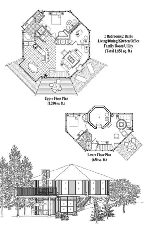 pedestal house plans enclosed pedestal house plans topsider homes
