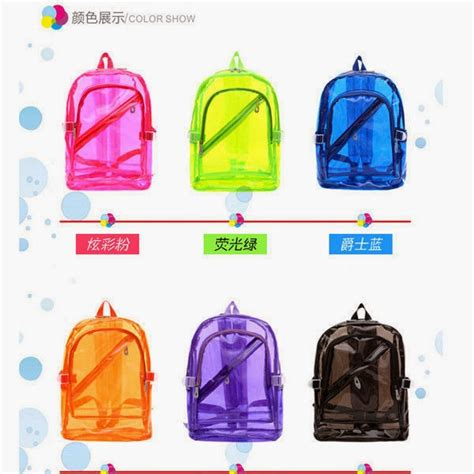 Tas Kuliah Casual Ransel Fashion Import Gilette Backpack Murah tas fashion casual ransel casual backpack import