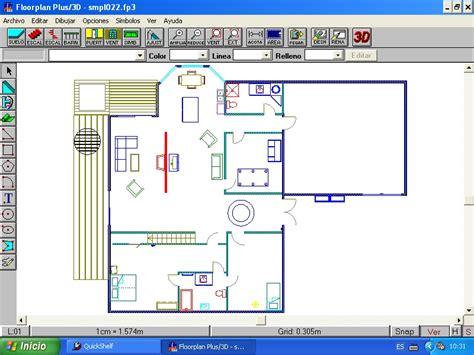floorplan plus el maestro de obras xavier valderas alba 209 iles y floorplan plus 3d en la moderna 201 poca de la