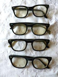 clubmaster eyeglasses black shuron clubmaster frames