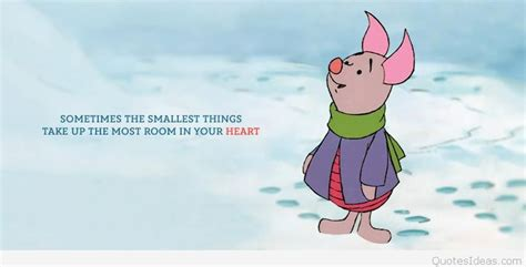 famous cartoon film quotes disney movie quotes awesome best disney quotes popsugar