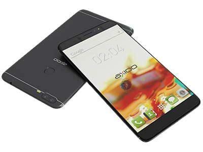 Merk Hp Vivo Yang Sudah 4g axioo venge 2 hp dual kamera belakang murah ponsel 4g