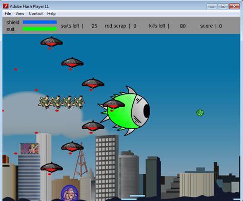 website game tutorial spinnerbox flash web games gaming tutorials info
