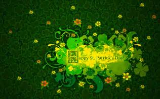 happy st patricks day hd wallpaper stylishhdwallpapers