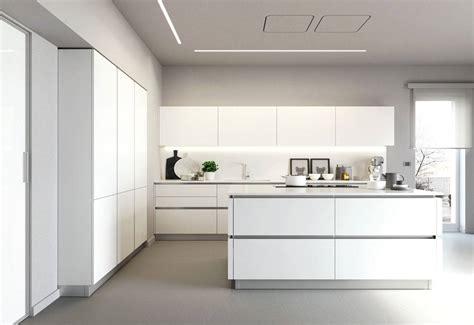 cucine a poco prezzo cucine moderne prezzi pesaro cucine moderne convenienti