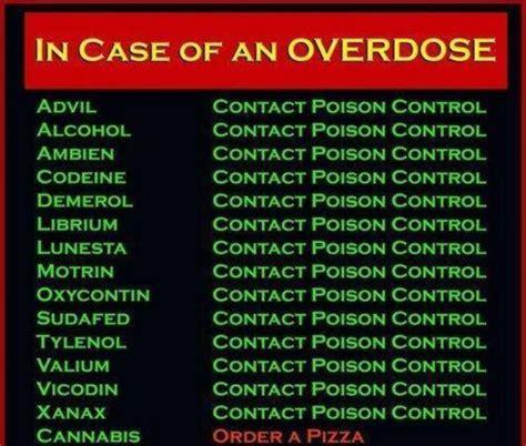 Marijuana Overdose Meme - image gallery marijuana overdose