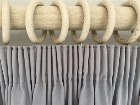how to make pleats in curtains best 25 curtain headings ideas on pinterest curtain