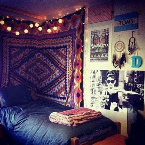 hipster bedroom ideas pinterest hipster o boh 233 mien arredare con stile la camera da letto