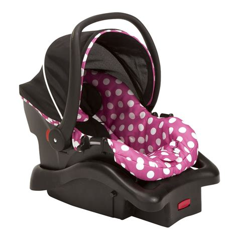 lightest toddler car seat 2016 disney minnie mouse car seats infant convertible booster