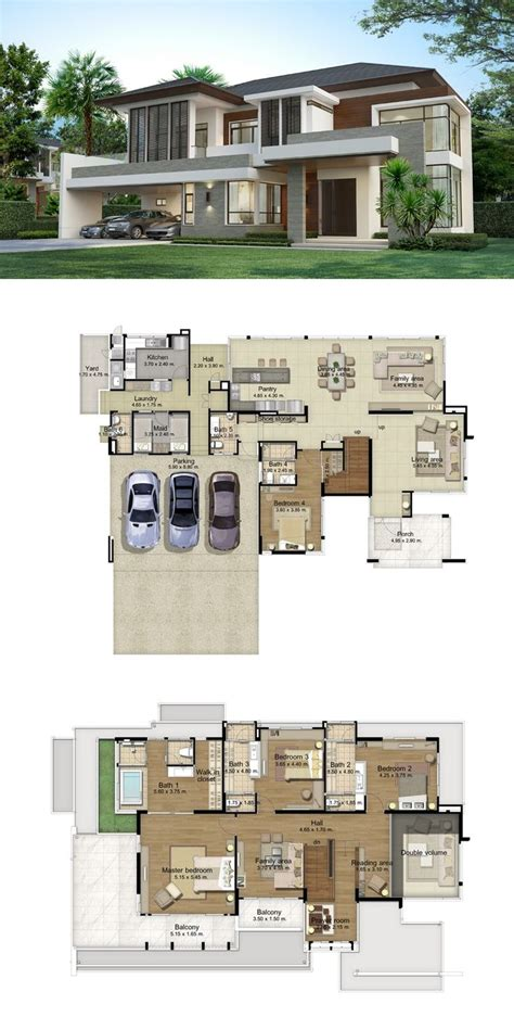 diy home plans 1844 best diy images on pinterest floor plans house