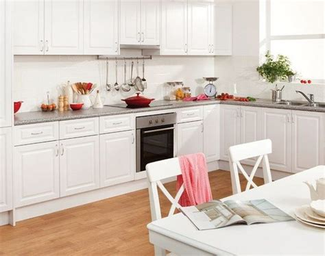 Kitchen Cupboards Bunnings - kaboodle kitchen a spacious delight available at