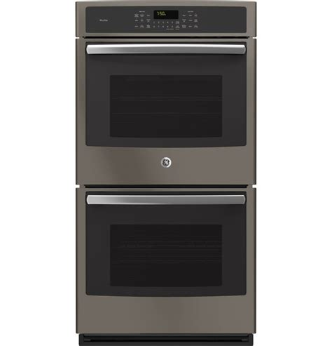 27 Inch Wide Slide In Electric Range by Jd630dfww 30 Drop In Electric Range With Flush Appearance