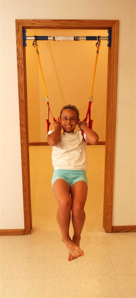 what are arm swings power sling arm swing