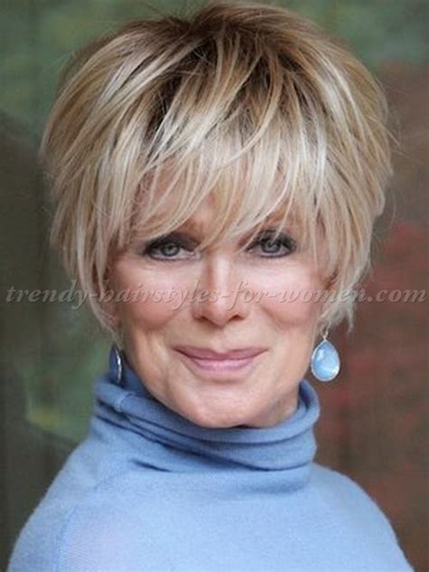 layered hairstyles women over 60 best 25 over 60 hairstyles ideas on pinterest