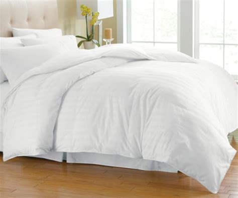 how long should you keep a down comforter down alternative comforter synthetic down comforter