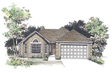 hanley wood house plans house plans designed by hanley wood